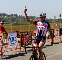 """dean chiang"", xyclopx, la, ""los angeles"", ""san dimas"", bicycles, bicycling, race, racing, ""san dimas stage race"", ""stage race"", ""san dimas stage race 2013"""