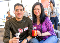 Yelp Elite Event: Sneak Peek Sunday @ Philz Oakland #1 by Dean Chiang, Xyclopx