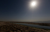 """salton sea"", ""dean chiang"", lake, moonlight, dawn, xyclopx"