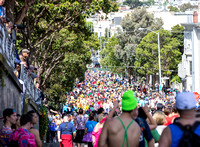 Bay to Breakers 2014 #5