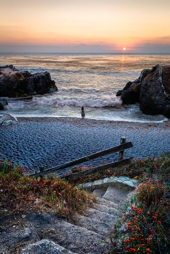 IMAGE: http://pics.xyclopx.com/img/s10/v108/p619723884-5.jpg
